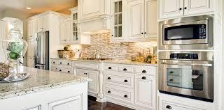 kitchen island price countertops 2017 quartz countertops price quartz countertops