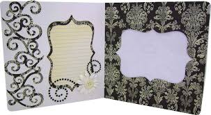 wedding scrapbook album wedding scrapbook album ideas best images collections hd for