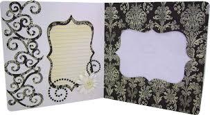 wedding scrapbook ideas wedding scrapbook album ideas best images collections hd for