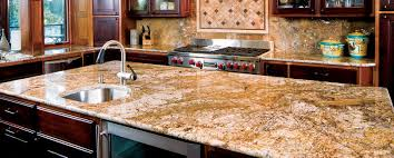 countertops the pizza oven canton oh single door wall cabinet