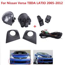nissan altima 2005 front bumper compare prices on nissan versa front bumper online shopping buy