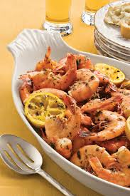 southern shrimp recipes southern living