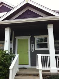 859 best exterior paint colors images on pinterest exterior