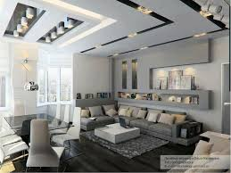 grey home interiors grey home interiors best 25 light grey walls ideas on