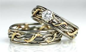 weddingrings direct wedding rings set wedding rings direct returns blushingblonde