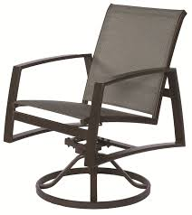 Suncoast Outdoor Furniture Sling Furniture