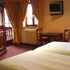 chambre d hote lembach hôtel au heimbach lembach alsace
