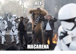 Inglip Meme - inglip dom hey macarena macarena meme on me me