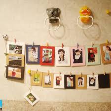 popular frames clip art buy cheap frames clip art lots from china