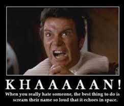 Kirk Meme - list of synonyms and antonyms of the word kirk kahn meme