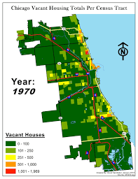 Census Tract Map Chicago by Maps U2013 If You Are A Student Community Non Profit Or Government