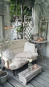 Shabby French Cottage by 30 Chic Home Design Ideas European Interiors Shabby Chic