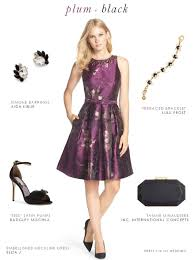 Guest Of Wedding Dresses The 25 Best Purple Wedding Guest Ideas On Pinterest
