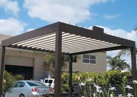 Flat Roof Pergola Plans by 44 Best Patio Roof Designs Images On Pinterest Patio Roof Patio