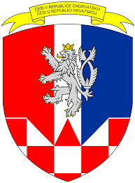 czechs of croatia wikipedia