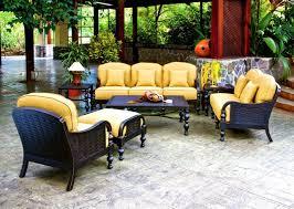 Patio Catalog Deep Seating Patio Chairs