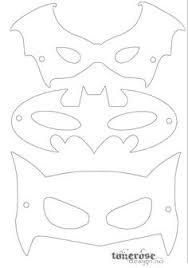 superhero activities free superhero masks color superhero