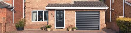 rolling garage doors residential commercial garage doors by access services northamptonshire