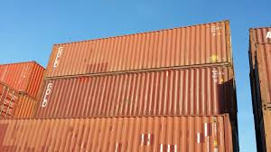 used storage container for sale 45ft wwt hc 1000 dallas tx
