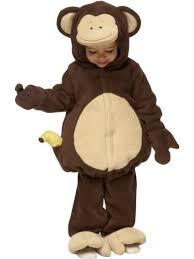 Navy Halloween Costume Le Chat Noir Boutique Navy Monkey 2pc Halloween Costume