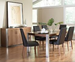 coaster casual dining room beds best bargain and more