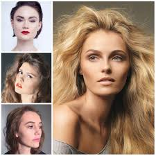 no part hairstyles chic no part hairstyles for 2017 hairstyles 2018 new haircuts