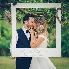 photo booth wedding 15 and wedding photo booth ideas hitched co uk