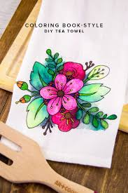 168 best coloring books for adults images on pinterest coloring