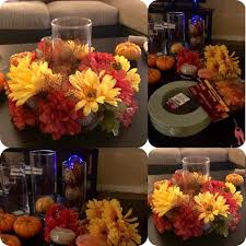 Fall Decorating Ideas On A Budget - 25 diy thanksgiving decor ideas on a budget diy thanksgiving