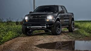 ford raptor lifted lifted ford raptor best images collections hd for gadget windows