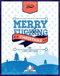 20 christmas greeting card designs