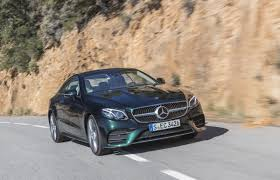 luxury mercedes benz mercedes benz e class coupe review luxury coupe best served as a