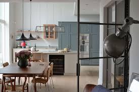 home bbm sustainable design