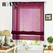 compare prices on plastic window panel online shopping buy low