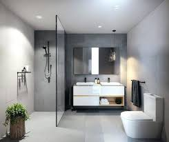 contemporary bathroom ideas on a budget contemporary bathroom ideas modern bathroom tile ideas glassnyc co