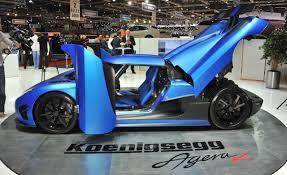 koenigsegg agera blue koenigsegg agera r process drawing drakk 47 u203a autemo com