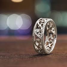 wedding design rings images Wedding ring design ideas harriet kelsall jpg