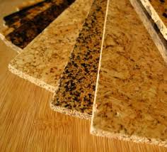 cork material cork is a sustainable building material a great way to go green