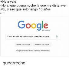 Memes De Google - 25 best memes about google me google me memes