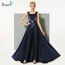 wedding dress wholesalers online buy wholesale a line satin wedding dress from china a line