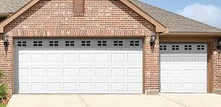 Overhead Garage Doors Wayne Dalton Overhead Garage Doors Repair In