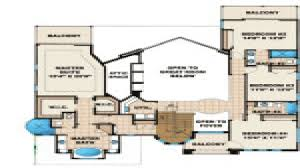 amazing elevated house plans beach house gallery best image