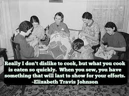 Memes Quilts - 9 famous quotes about sewing and quilting quilting sewing creating