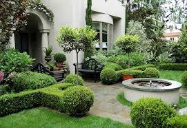Garden Ideas Perth Small Front Garden Ideas Perth The Garden Inspirations