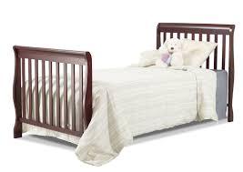 Mini Crib Sheet by Sorelle Newport 2 In 1 Convertible Mini Crib U0026 Changer U0026 Reviews