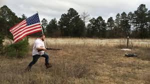 Texas Flag Gif American Flag Shotgun Guy Get Some Youtube