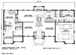 modular in law suite houses with mother in law quarters coryc me