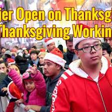 is meijer open on thanksgiving earn the necklace