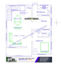 india house design with free floor plan kerala home indian home design free house plans naksha design 3d design