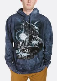 animal hoodies mens womens animal hoodies tie dye hoodies online